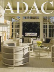 adac9-12-1