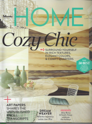 atl-home-cover_winter_2015