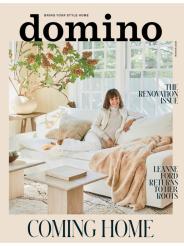 Domino-winter-2020-cover