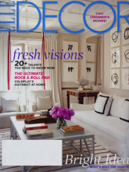 elle-decor-may-14-1_new-1