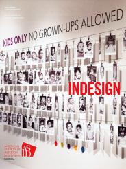 indesign-2013-1