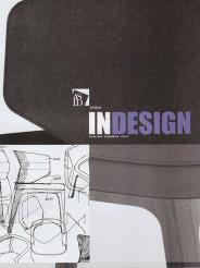 indesign-summer-2011-1b