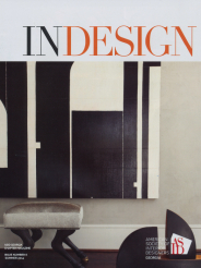 indesign-summer-2014-1_new-1