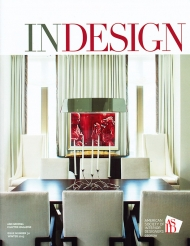 indesign-1-full