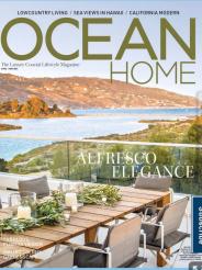 Ocean-Home-1
