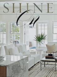 southern-accents-style-2014_2a