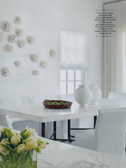 southern-accents-style-2014_5a