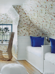 southern-accents-style-2014_7a