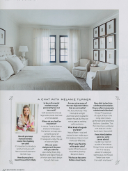 southern-accents-style-2014_8a