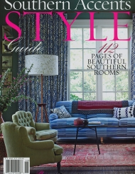 southern-accents-style-2014_1a