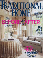 trad-home-cover_3_15_1