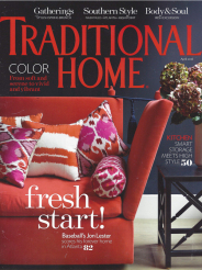 traditional-home-apr-2016-1_0