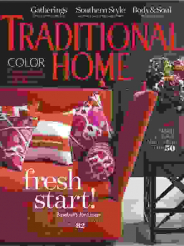 traditional-home-apr-2016-1