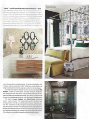 traditional-home-apr-2016-2_0