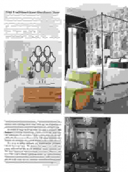 traditional-home-apr-2016-2