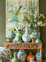 traditional-home-sept-2018-4a