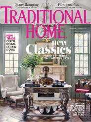 traditional-home-sept-2018-cover