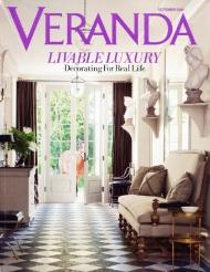 veranda-oct-2011_1