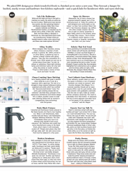 wsj-page-2